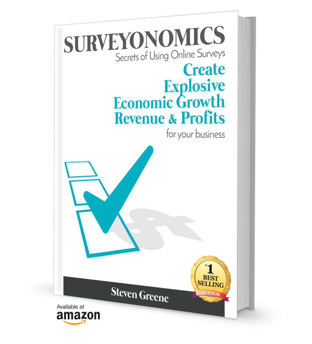 Surveynomics
