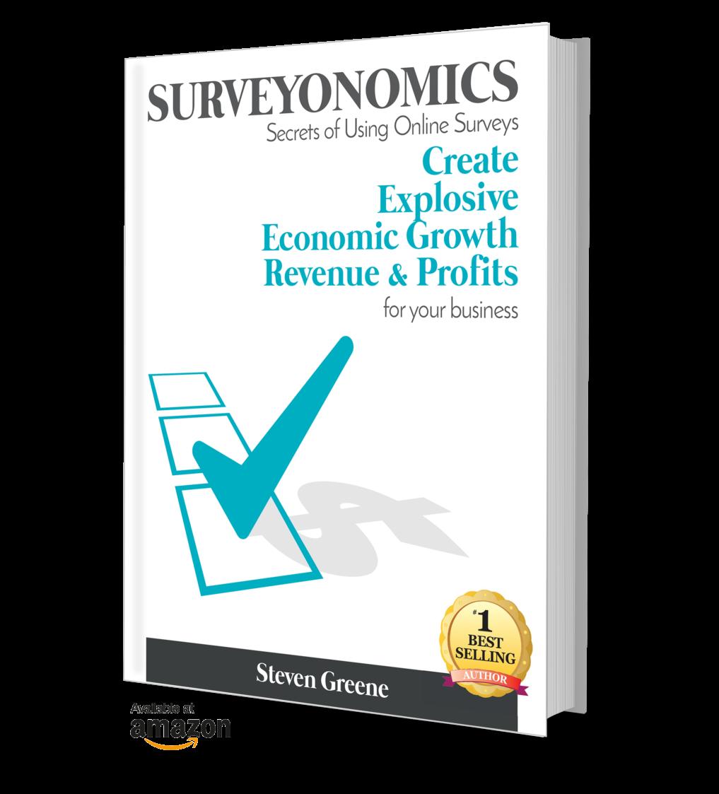 Surveynomics